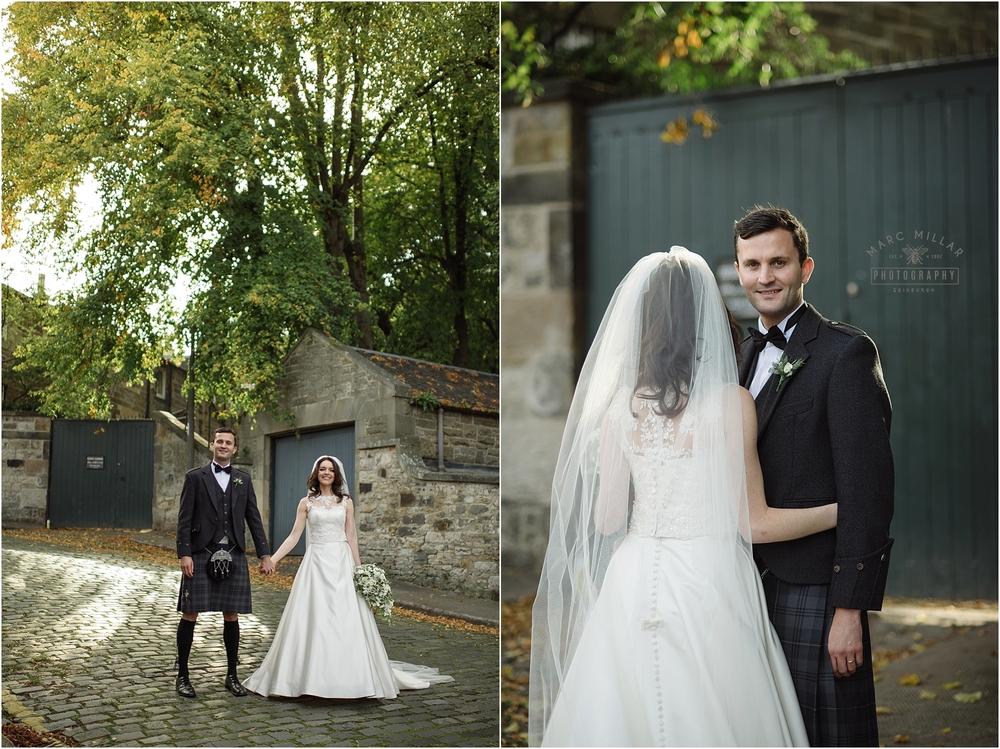 The Balmoral Wedding Photos _014.jpg