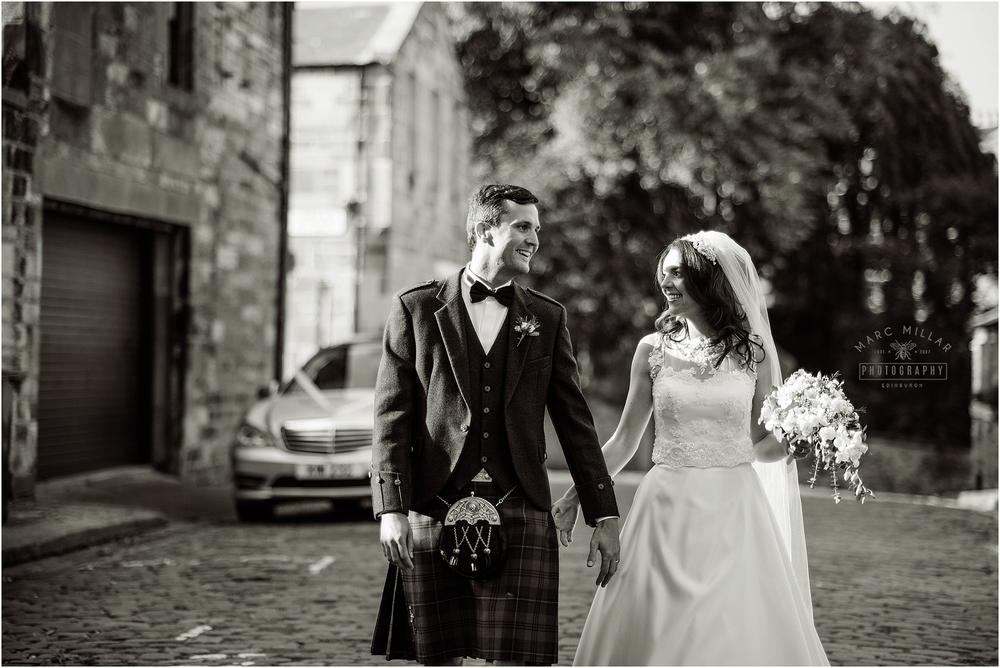The Balmoral Wedding Photos _017.jpg