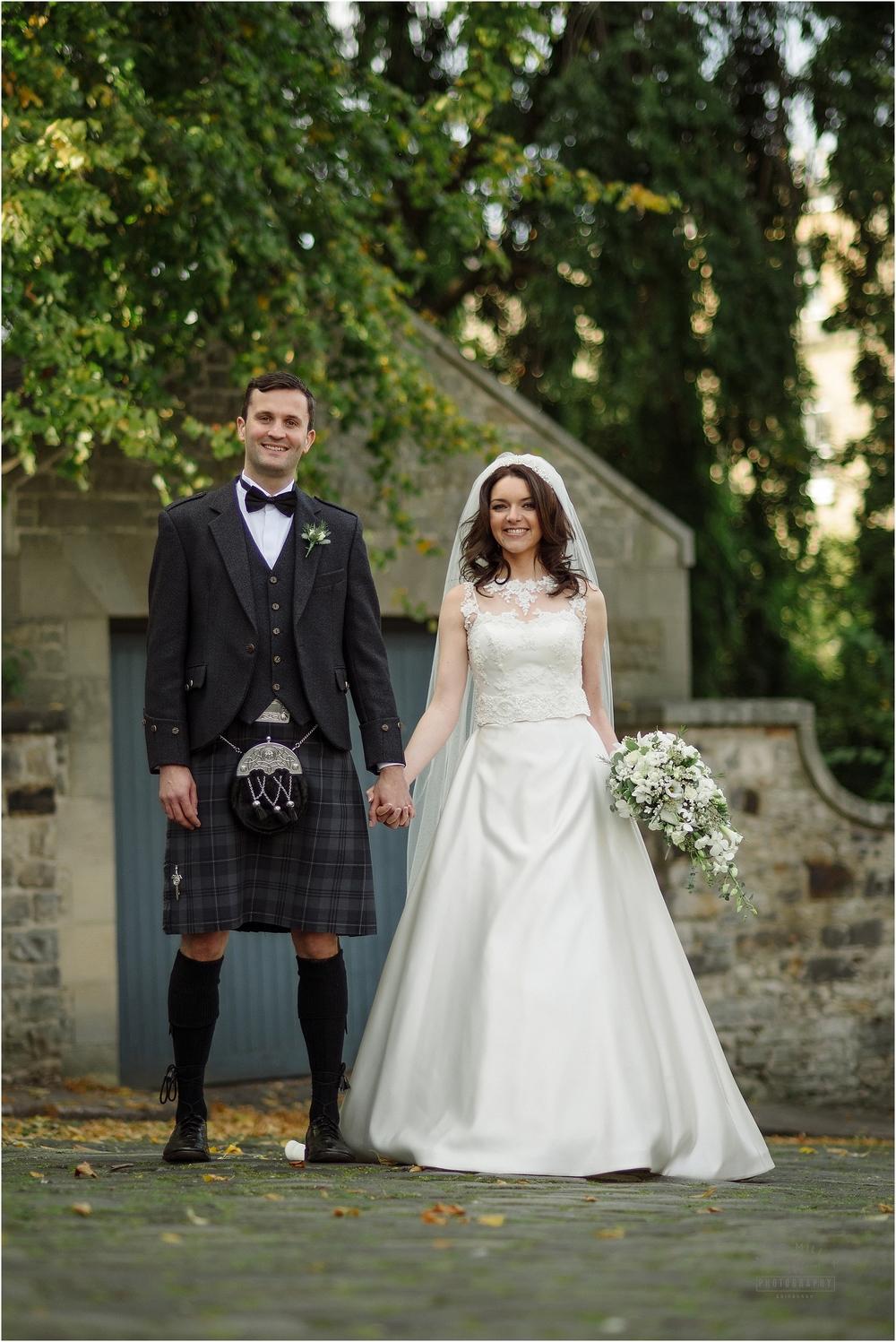 The Balmoral Wedding Photos _016.jpg