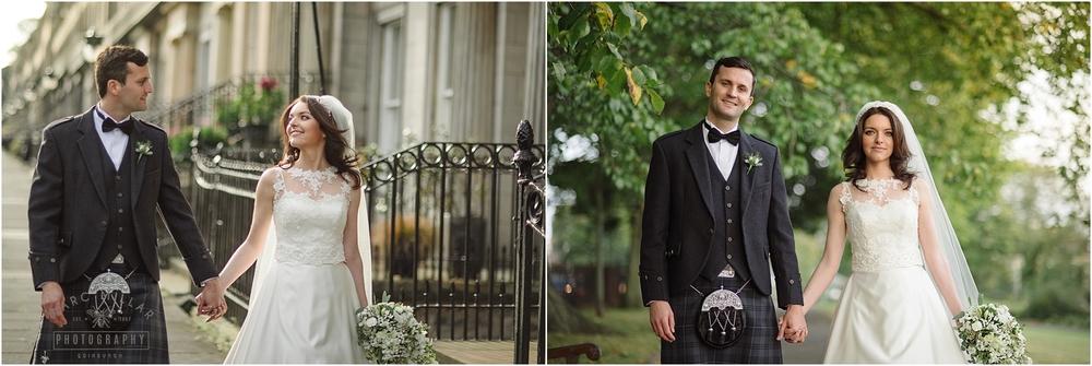 The Balmoral Wedding Photos _022.jpg