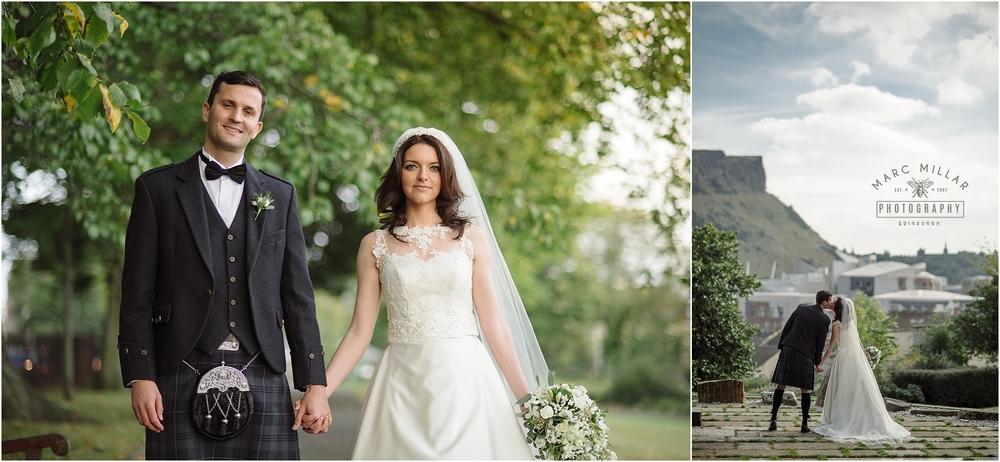 The Balmoral Wedding Photos _023.jpg