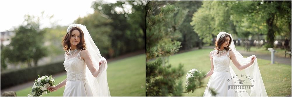 The Balmoral Wedding Photos _024.jpg