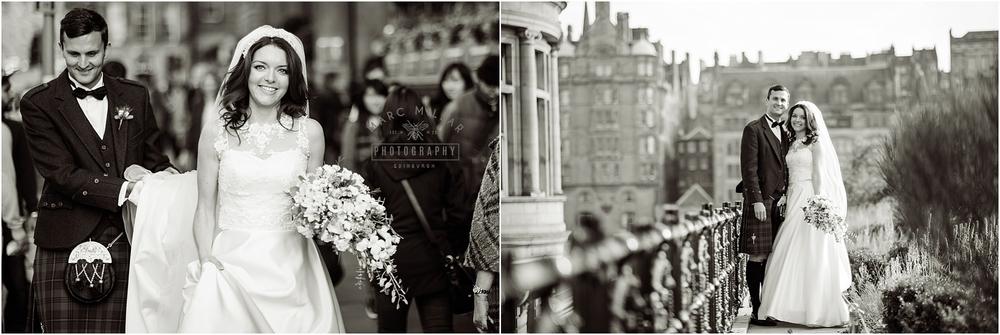 The Balmoral Wedding Photos _026.jpg