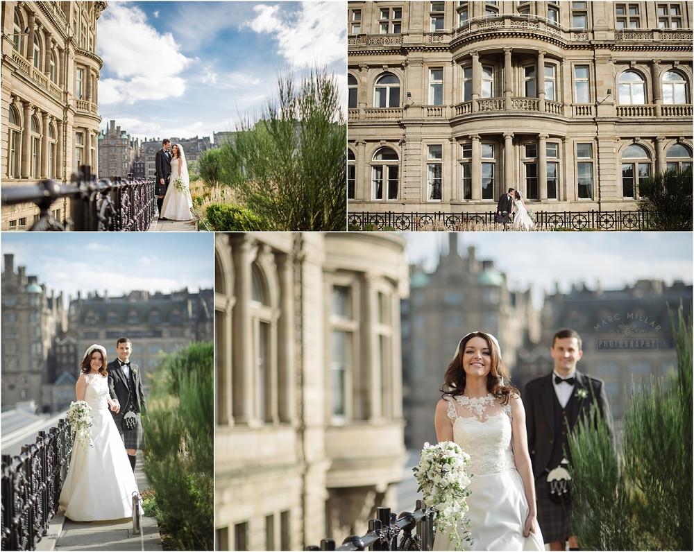 The Balmoral Wedding Photos _027.jpg