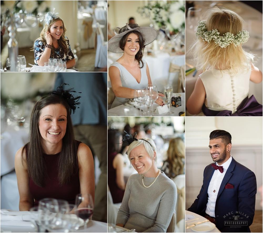 The Balmoral Wedding Photos _029.jpg