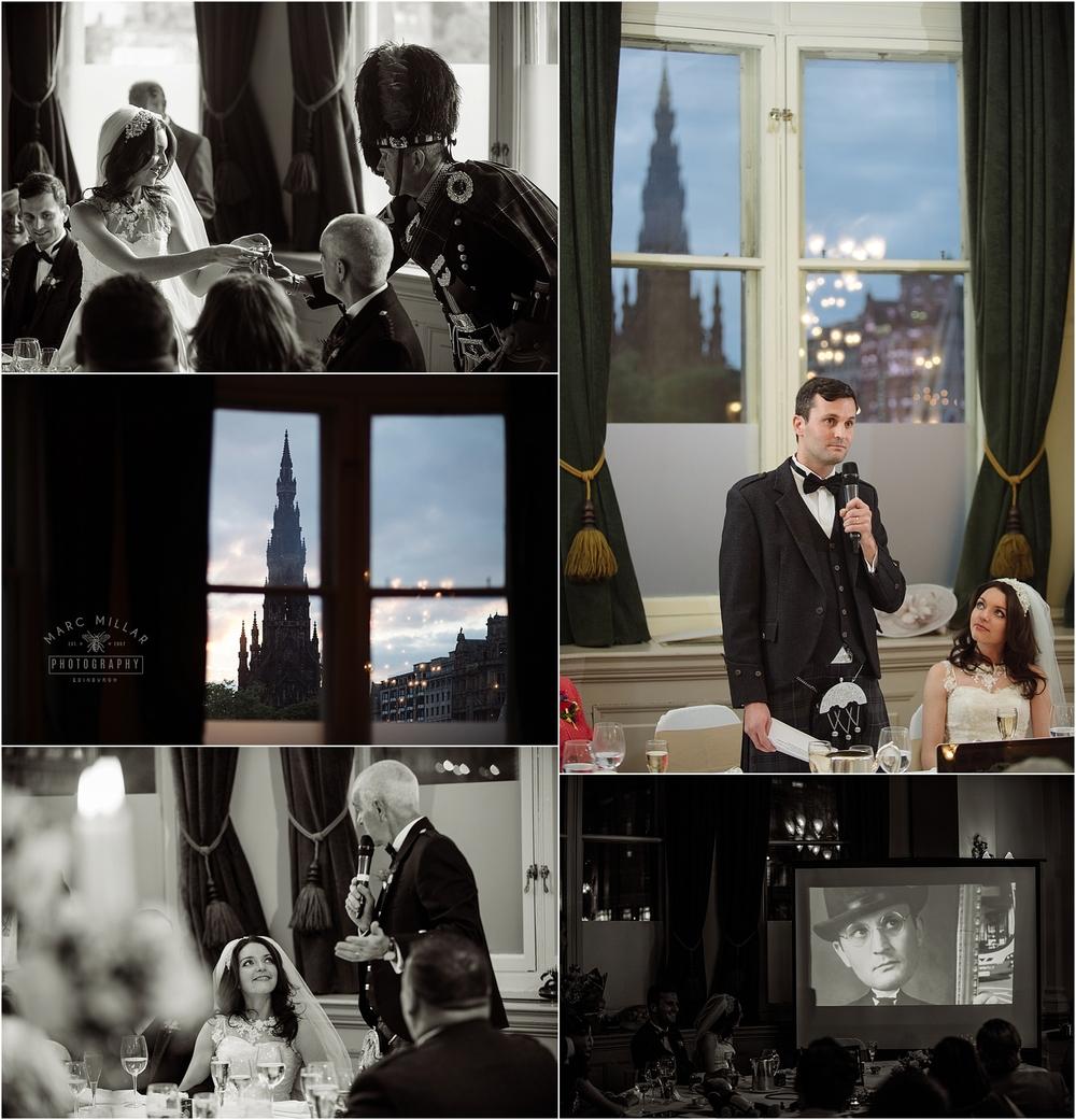 The Balmoral Wedding Photos _030.jpg