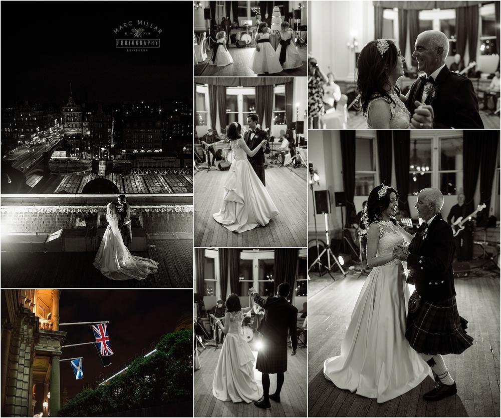 The Balmoral Wedding Photos _031.jpg