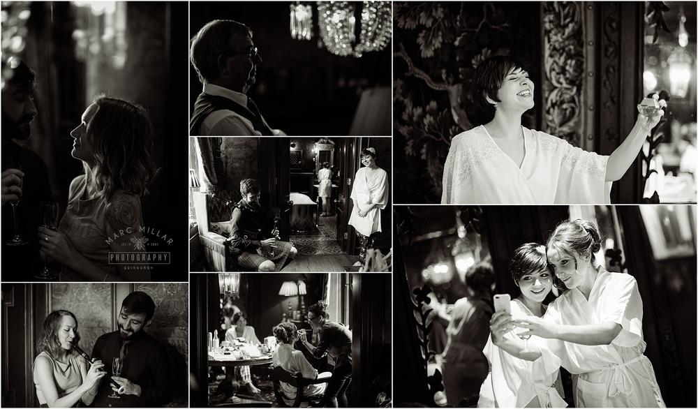 The Rowan Tree Wedding Photos002.jpg