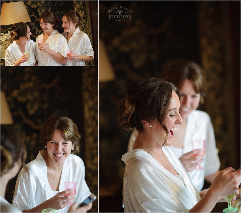 The Rowan Tree Wedding Photos003.jpg