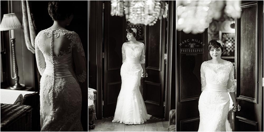 The Rowan Tree Wedding Photos006.jpg