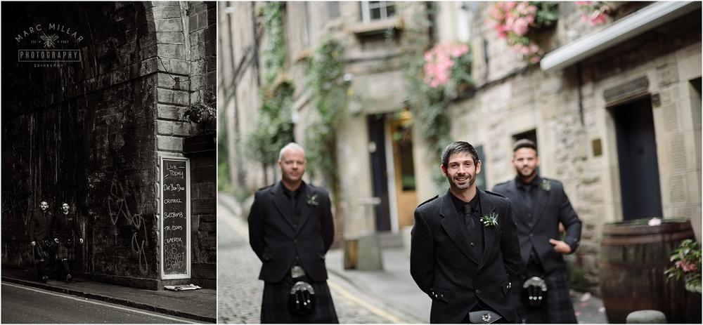 The Rowan Tree Wedding Photos008.jpg