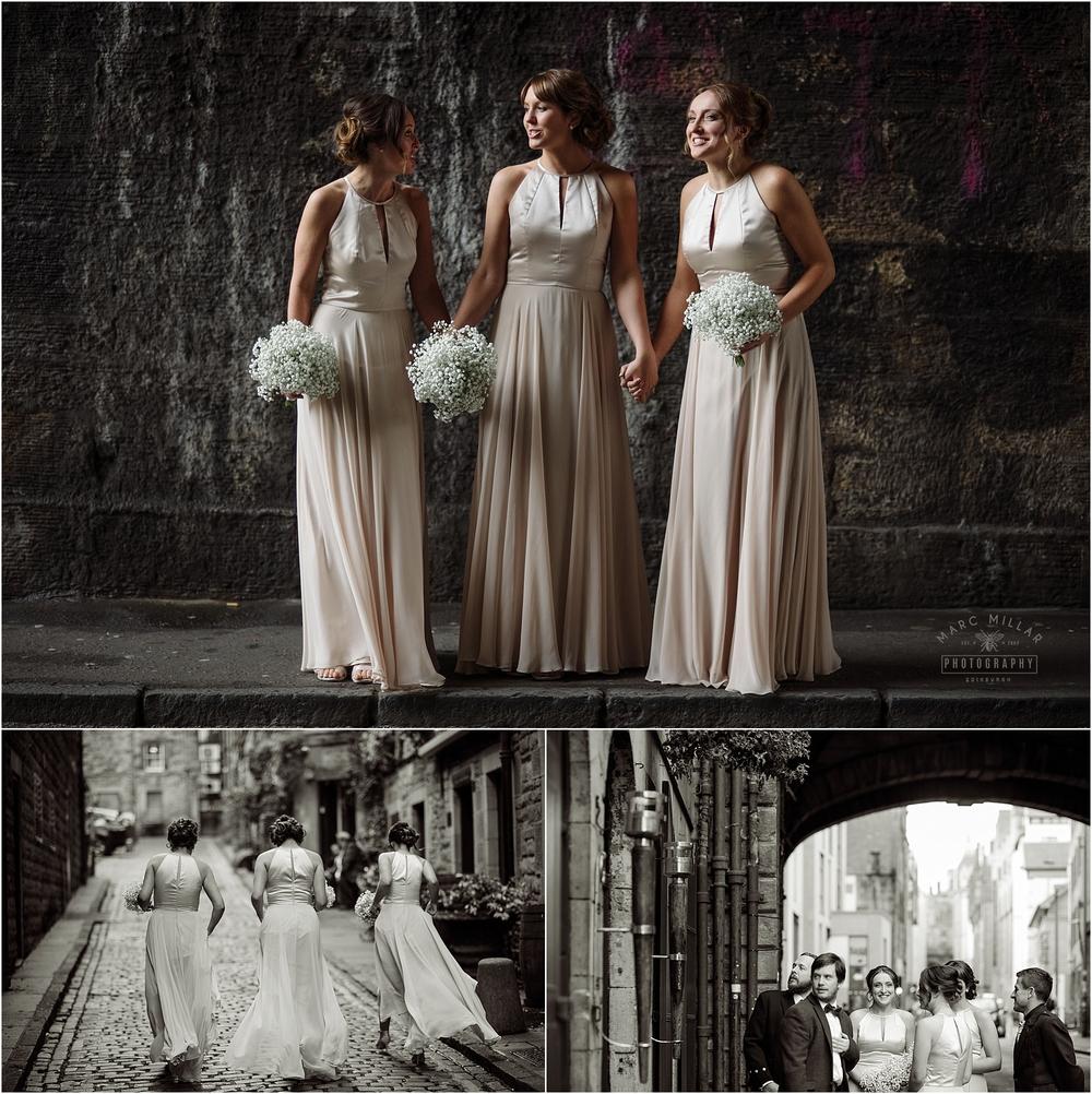 The Rowan Tree Wedding Photos010.jpg