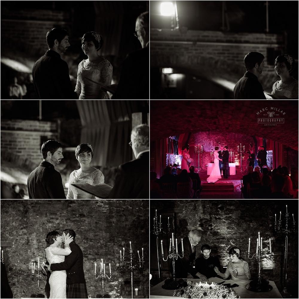 The Rowan Tree Wedding Photos012.jpg