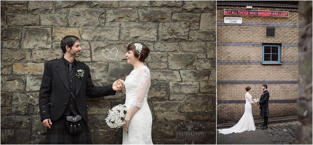 The Rowan Tree Wedding Photos013.jpg