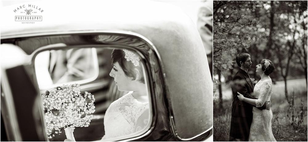 The Rowan Tree Wedding Photos014.jpg