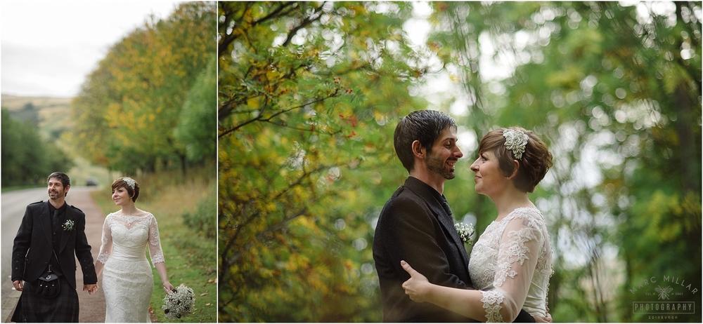 The Rowan Tree Wedding Photos015.jpg
