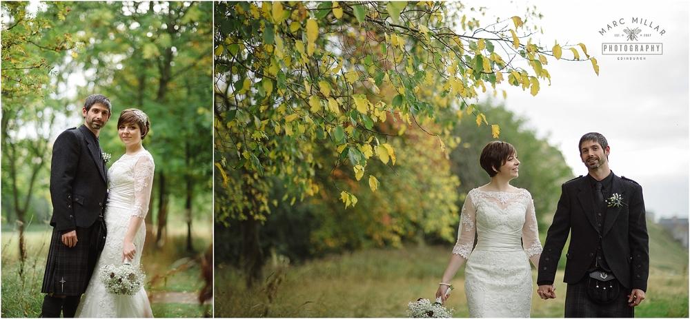 The Rowan Tree Wedding Photos016.jpg
