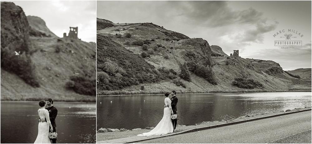 The Rowan Tree Wedding Photos018.jpg