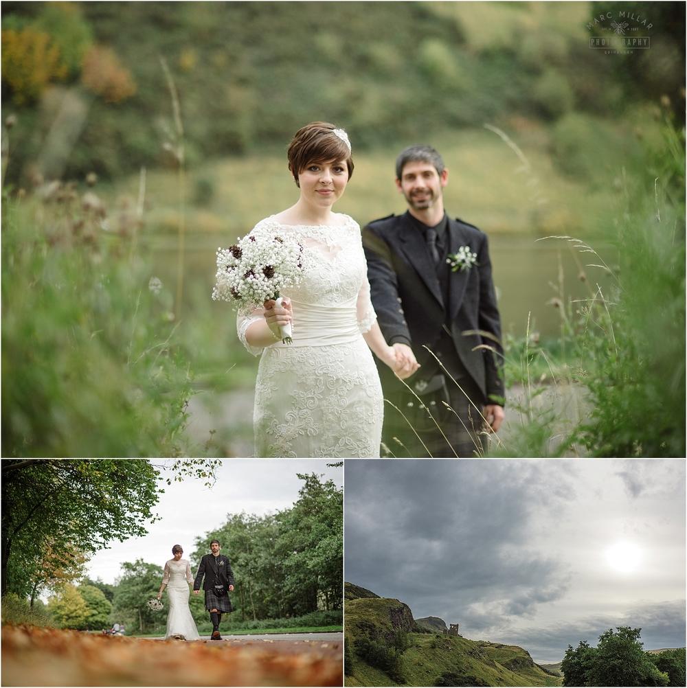 The Rowan Tree Wedding Photos019.jpg