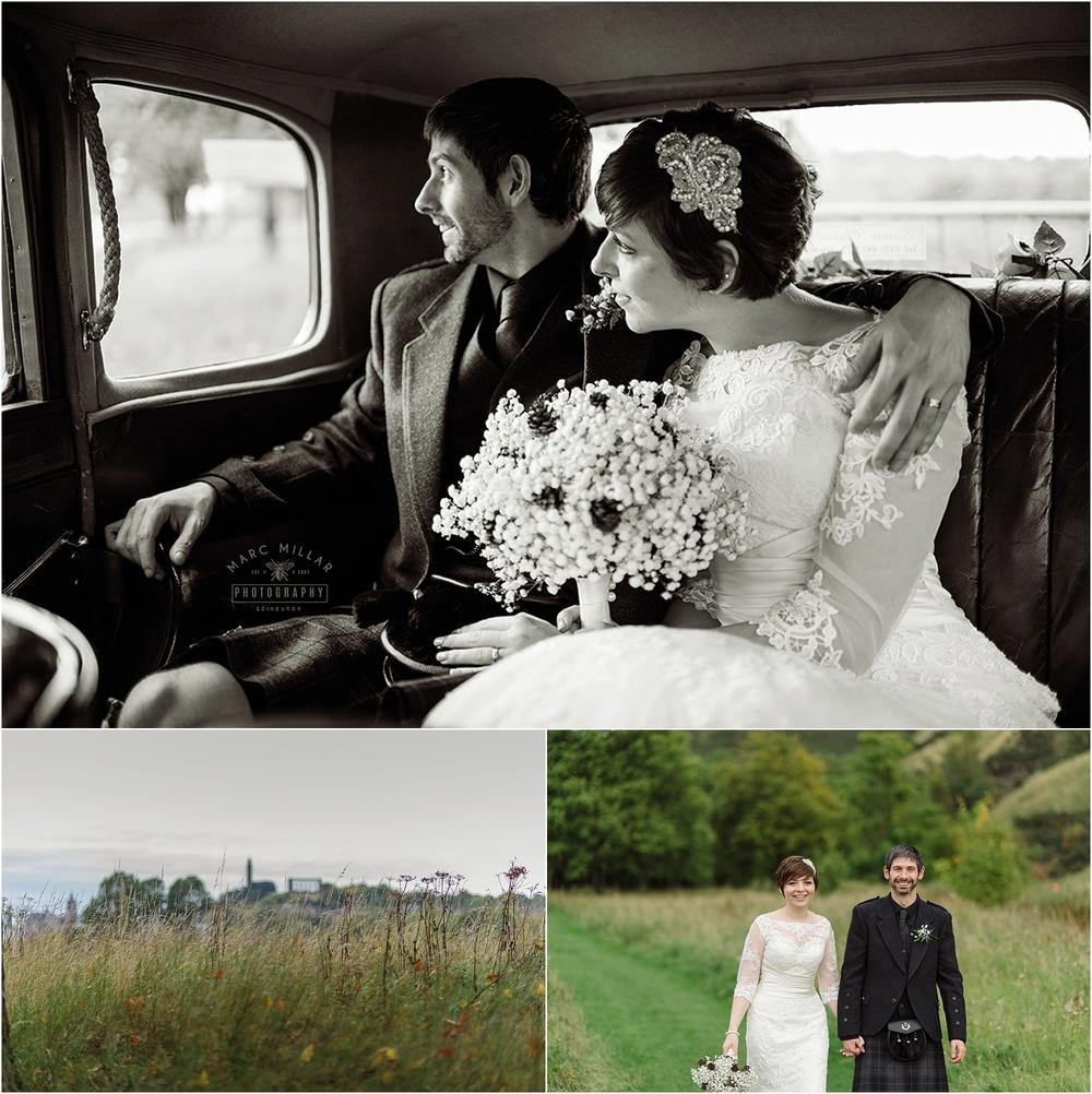 The Rowan Tree Wedding Photos021.jpg