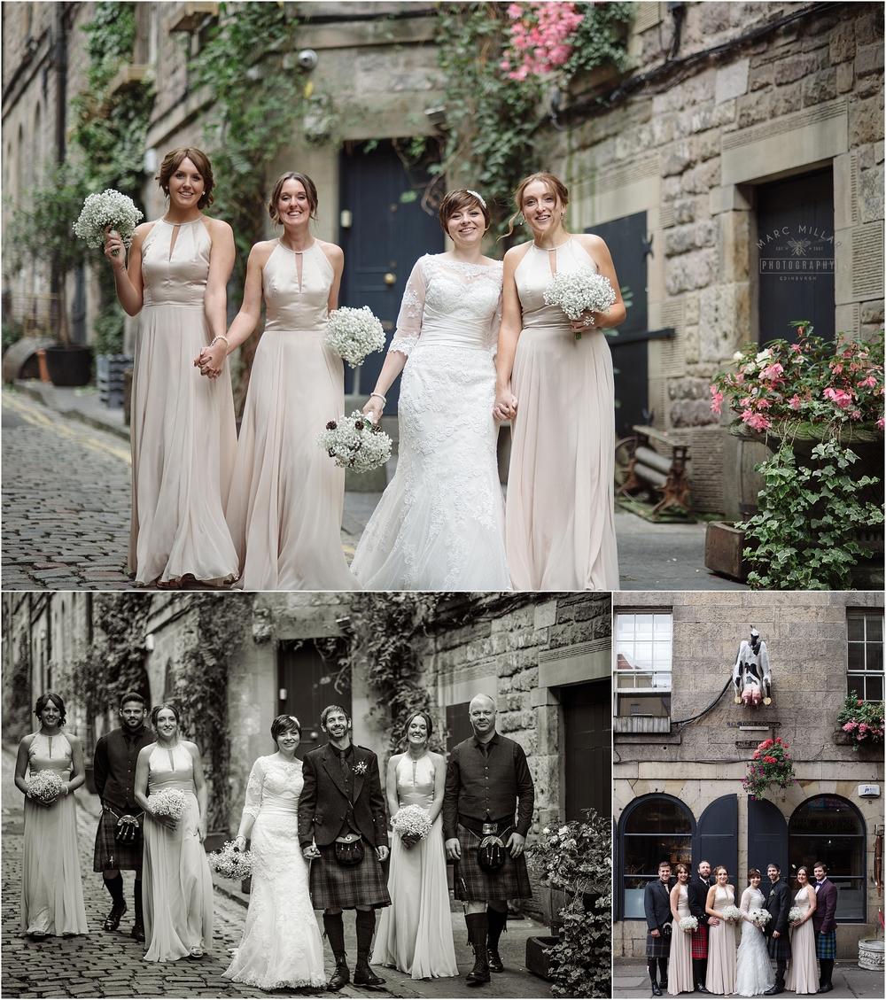 The Rowan Tree Wedding Photos022.jpg