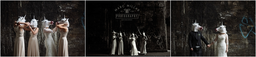 The Rowan Tree Wedding Photos023.jpg