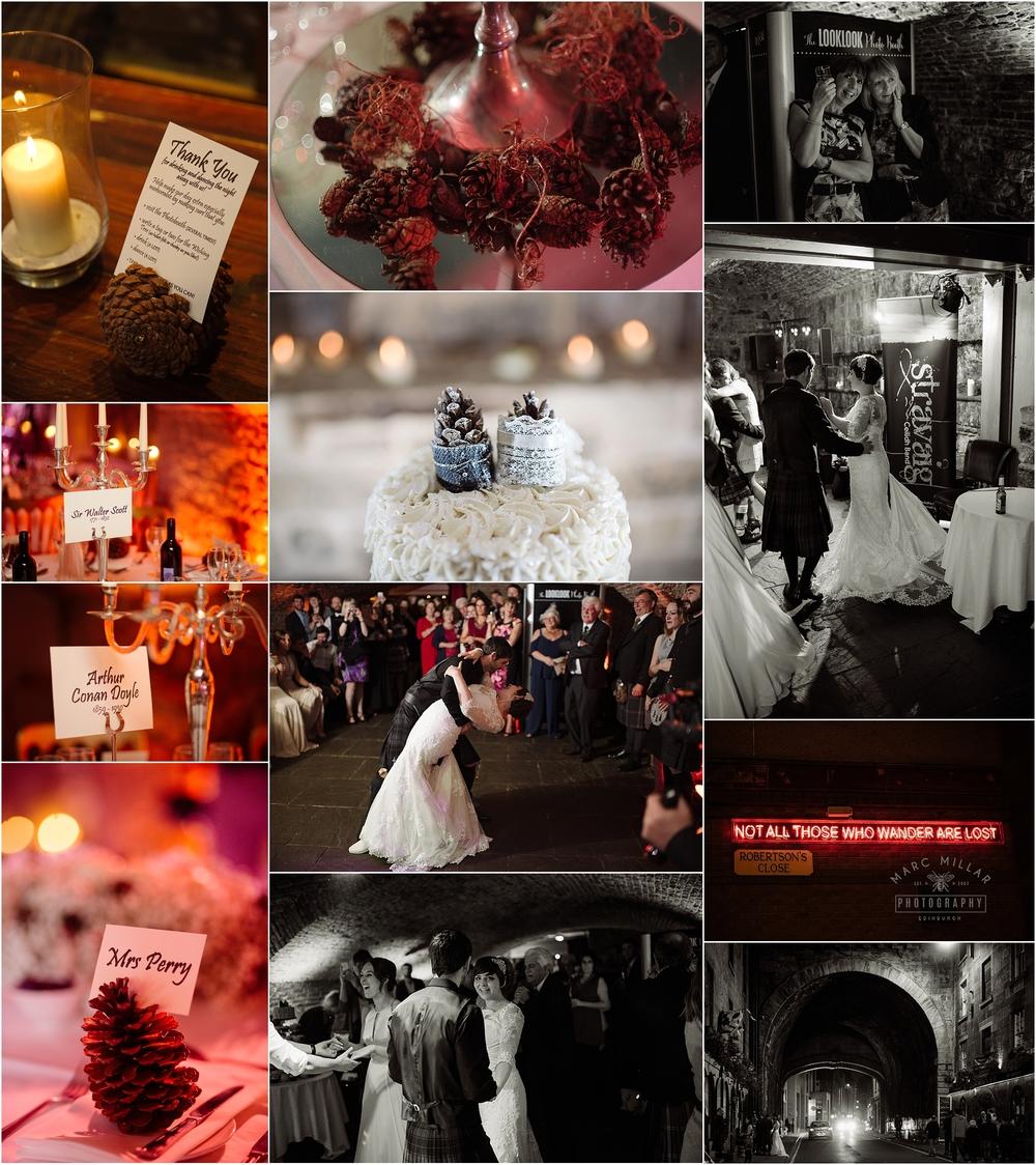 The Rowan Tree Wedding Photos024.jpg