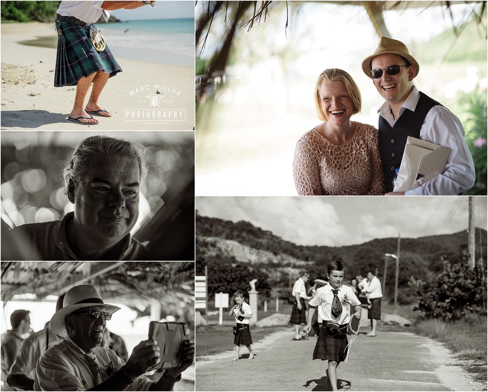 Sheer Rock Wedding_Antigua Wedding005.jpg