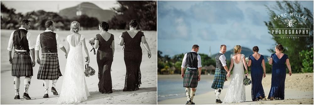 Sheer Rock Wedding_Antigua Wedding016.jpg