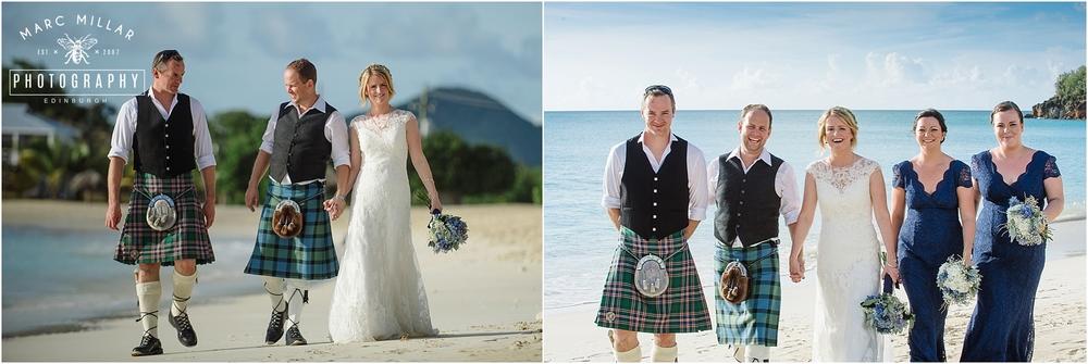 Sheer Rock Wedding_Antigua Wedding017.jpg