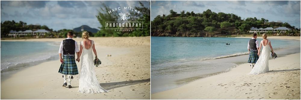 Sheer Rock Wedding_Antigua Wedding019.jpg