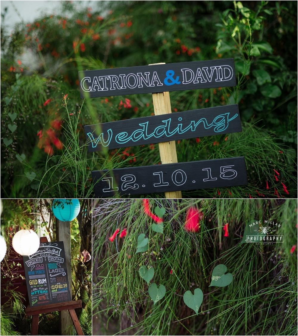 Sheer Rock Wedding_Antigua Wedding023.jpg