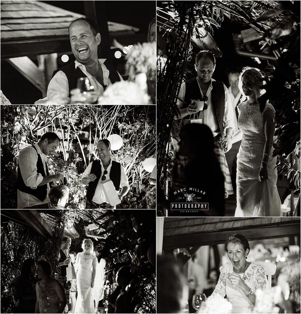 Sheer Rock Wedding_Antigua Wedding036.jpg