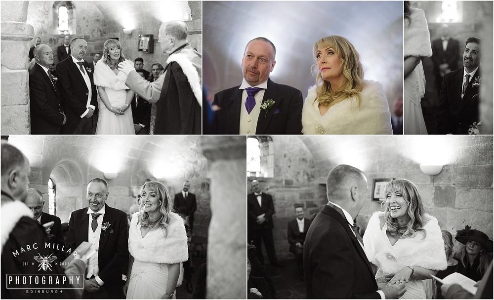 200216 Edinburgh Castle Wedding 162.jpg