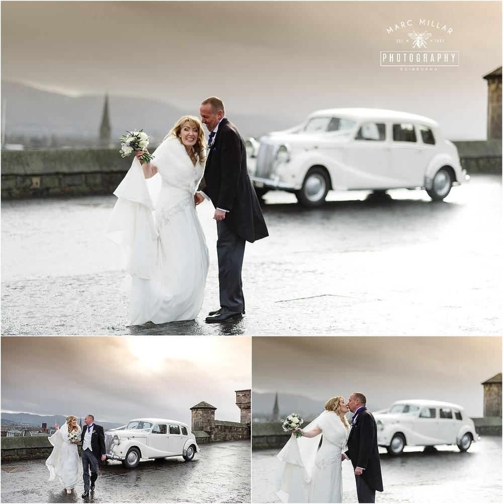 200216 Edinburgh Castle Wedding 273.jpg