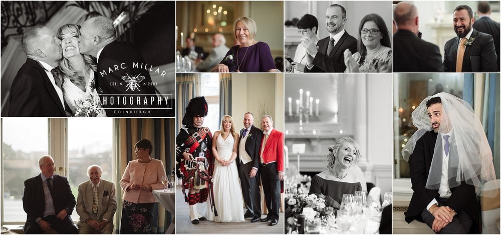 200216 Edinburgh Castle Wedding 464.jpg