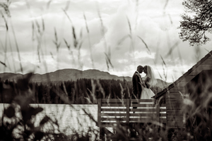 Altskeith Country House Wedding Photography by Marc Millar Photography