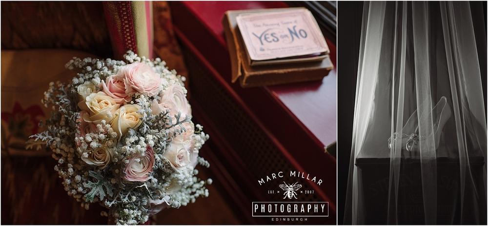 130216 Mansfield Traquair Wedding006.jpg