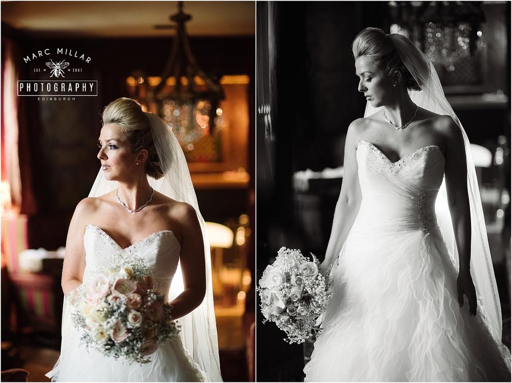 130216 Mansfield Traquair Wedding133.jpg