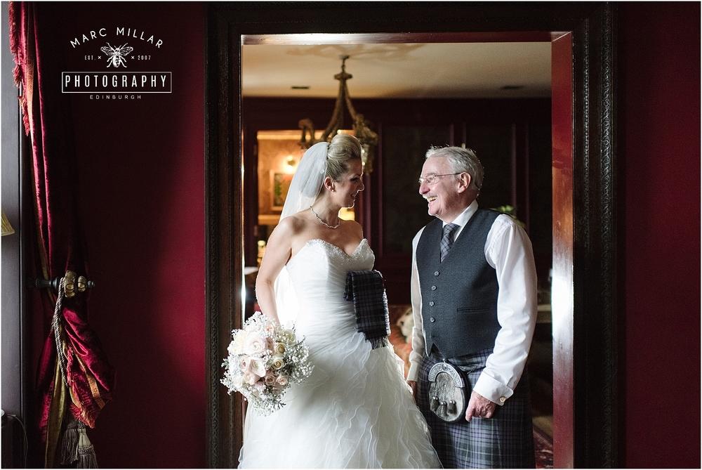 130216 Mansfield Traquair Wedding143.jpg
