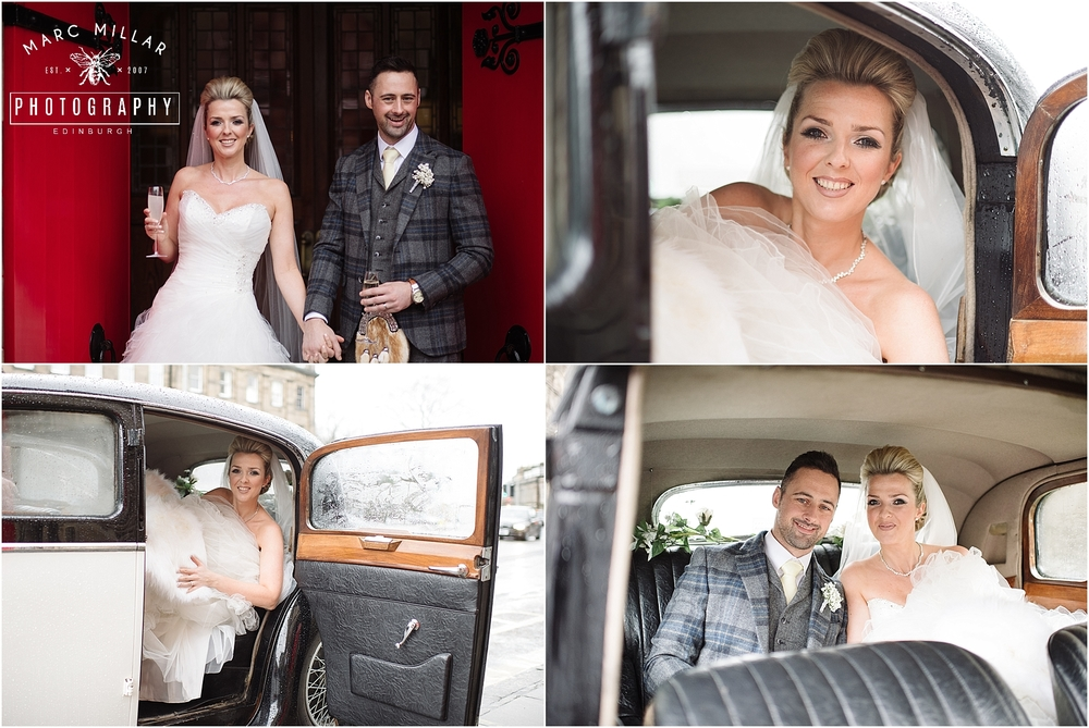 130216 Mansfield Traquair Wedding324.jpg