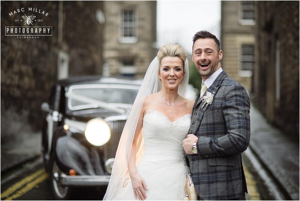 130216 Mansfield Traquair Wedding335.jpg