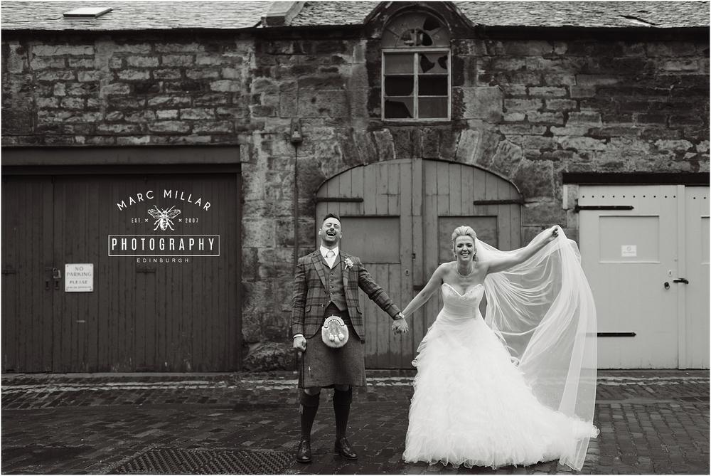 130216 Mansfield Traquair Wedding356.jpg