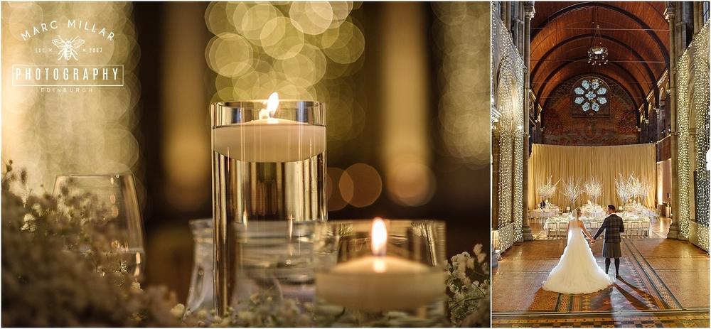 130216 Mansfield Traquair Wedding489.jpg