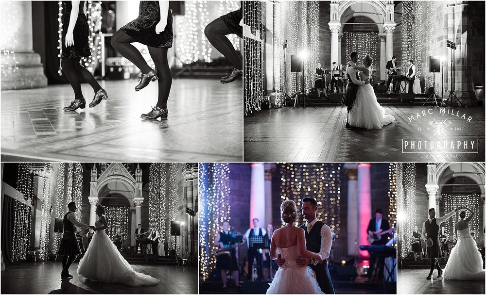 130216 Mansfield Traquair Wedding607.jpg