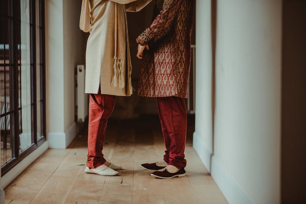 The Byre at Inchyra Wedding014.jpg