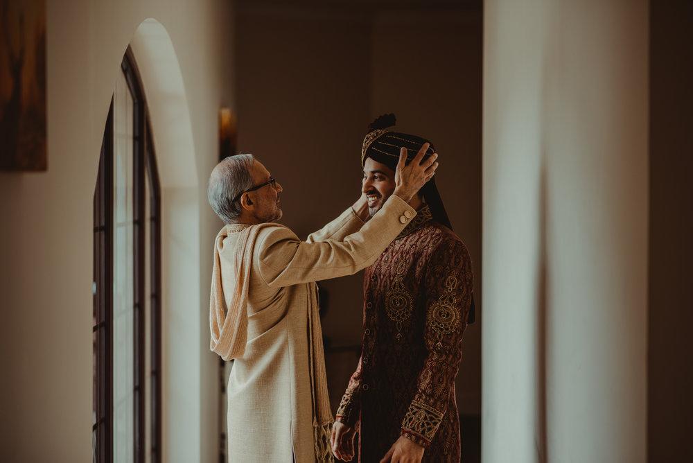 The Byre at Inchyra Wedding020.jpg