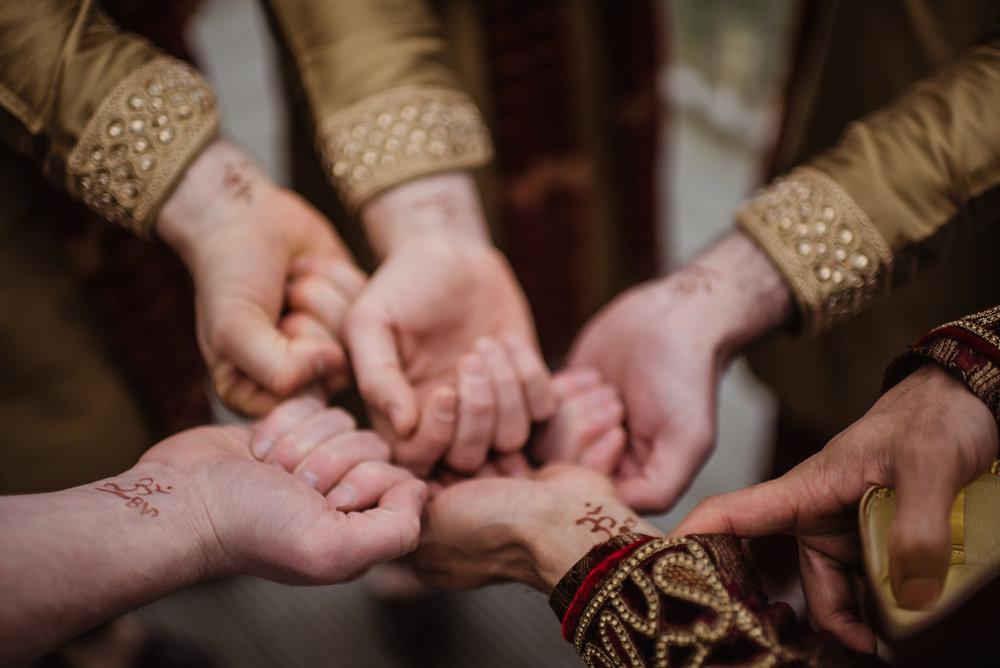 The Byre at Inchyra Wedding046.jpg