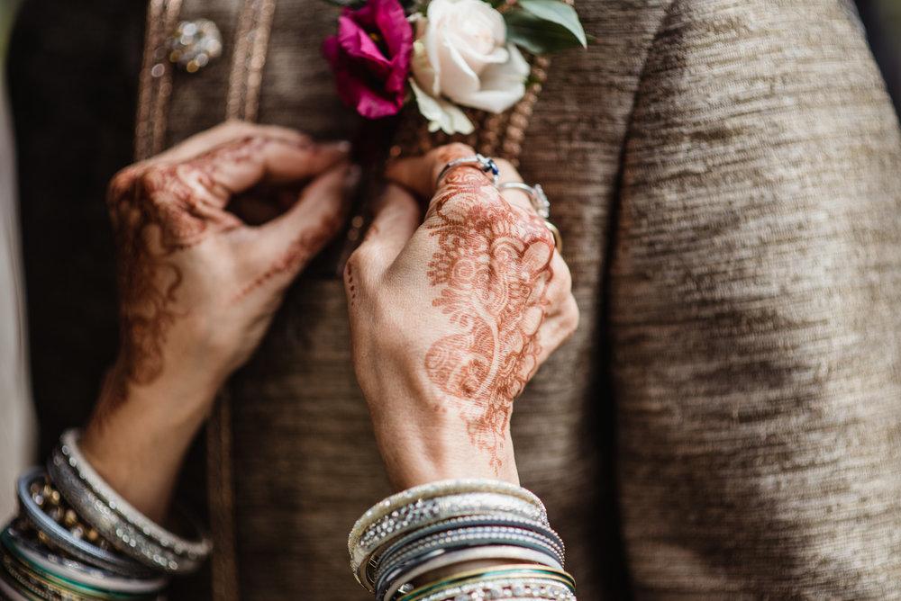The Byre at Inchyra Wedding241.jpg