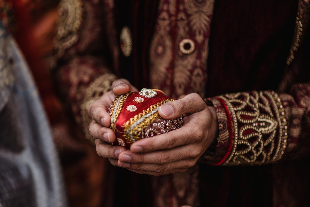 The Byre at Inchyra Wedding255.jpg